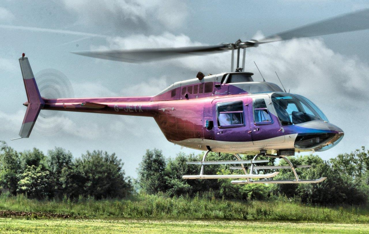 schweizer helicopter for sale with Stratford Upon Avon Helicopter Tour on IFAV additionally Acdata 269 en in addition Cabri mga moreover The Future Of Tanks Is Infrared Stealth furthermore Used Robinson R66 Turbine 2014.