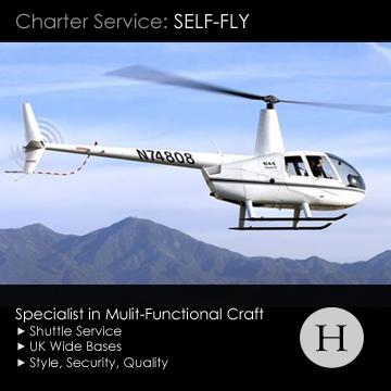 Self-Fly-Banner2