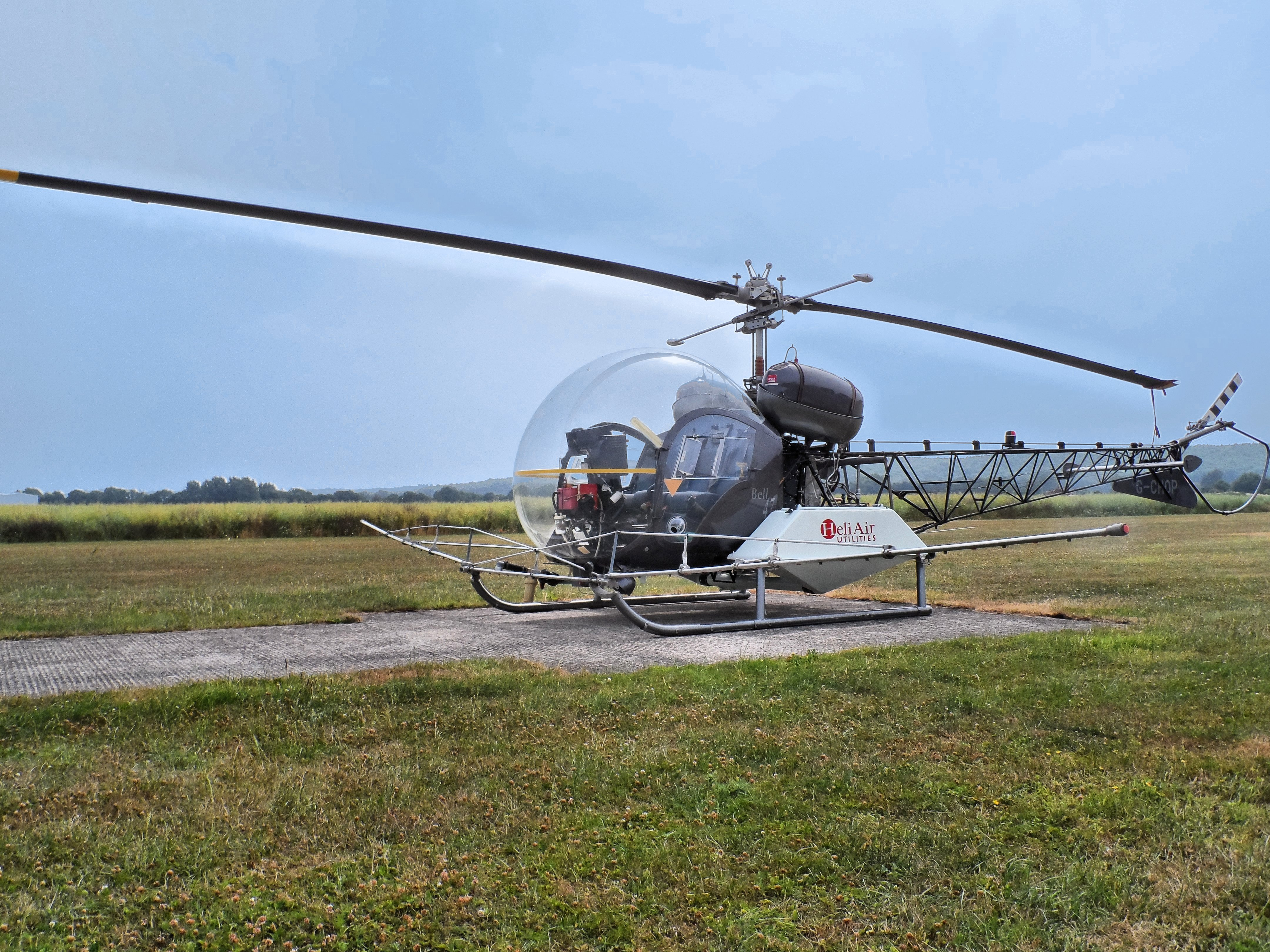 helicopter pilot scholarships with Crop Spraying 1 Copy on Uk Europes First Easa Robinson R66 Turbine also Meet Our Newest Cabri G2 Pplh as well Tsp aceplace additionally Boeing Highlights The Need For More Women Pilots In Latest Pilot Forecast as well Celebrating Novembers Successes.