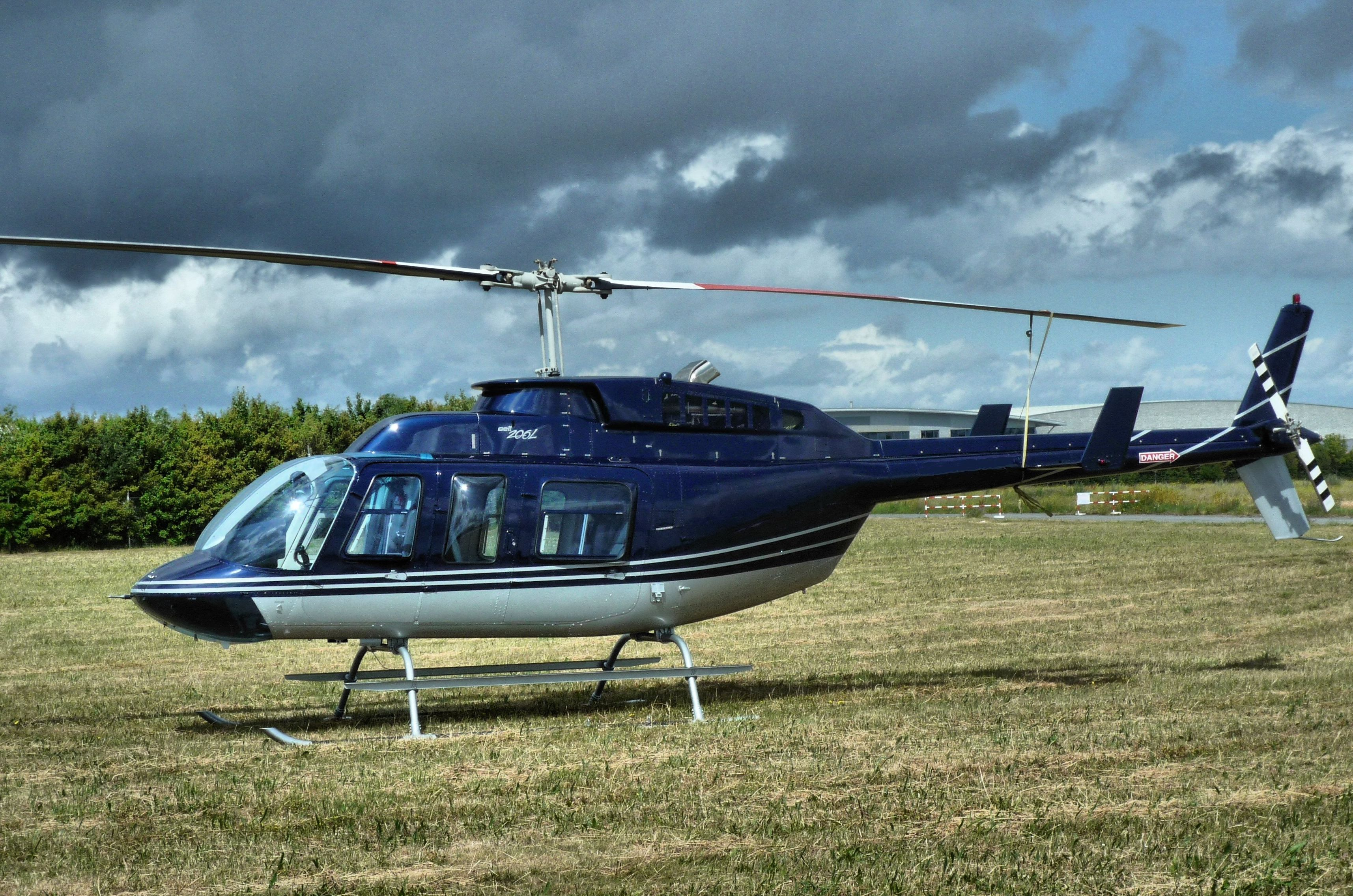 r22 helicopters with Bell 206 Longranger on File Cabri G2 together with Robinson r22 besides Ly ing Eliminates Frequent Use Requirement On 2200 Tbo For Robinson Helicopters in addition TECH MONT Helicopter  pany Robinson R22 Beta OM RZZ moreover Guimbal Cabri G2.
