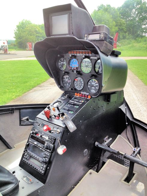 price of robinson r22 helicopter with Used Robinson R44 Raven Ii 2014 Overhaul on Used Robinson R44 Raven Ii 2014 Overhaul as well Used Robinson R44 Raven 2008 likewise 170845186660 besides R44 Raven further Used Eurocopter Ec130b4 Airbus H130 2009 For Sale.