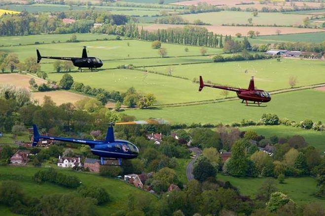 helicopter pilot scholarships with Formation Flying Flyaway on Uk Europes First Easa Robinson R66 Turbine also Meet Our Newest Cabri G2 Pplh as well Tsp aceplace additionally Boeing Highlights The Need For More Women Pilots In Latest Pilot Forecast as well Celebrating Novembers Successes.