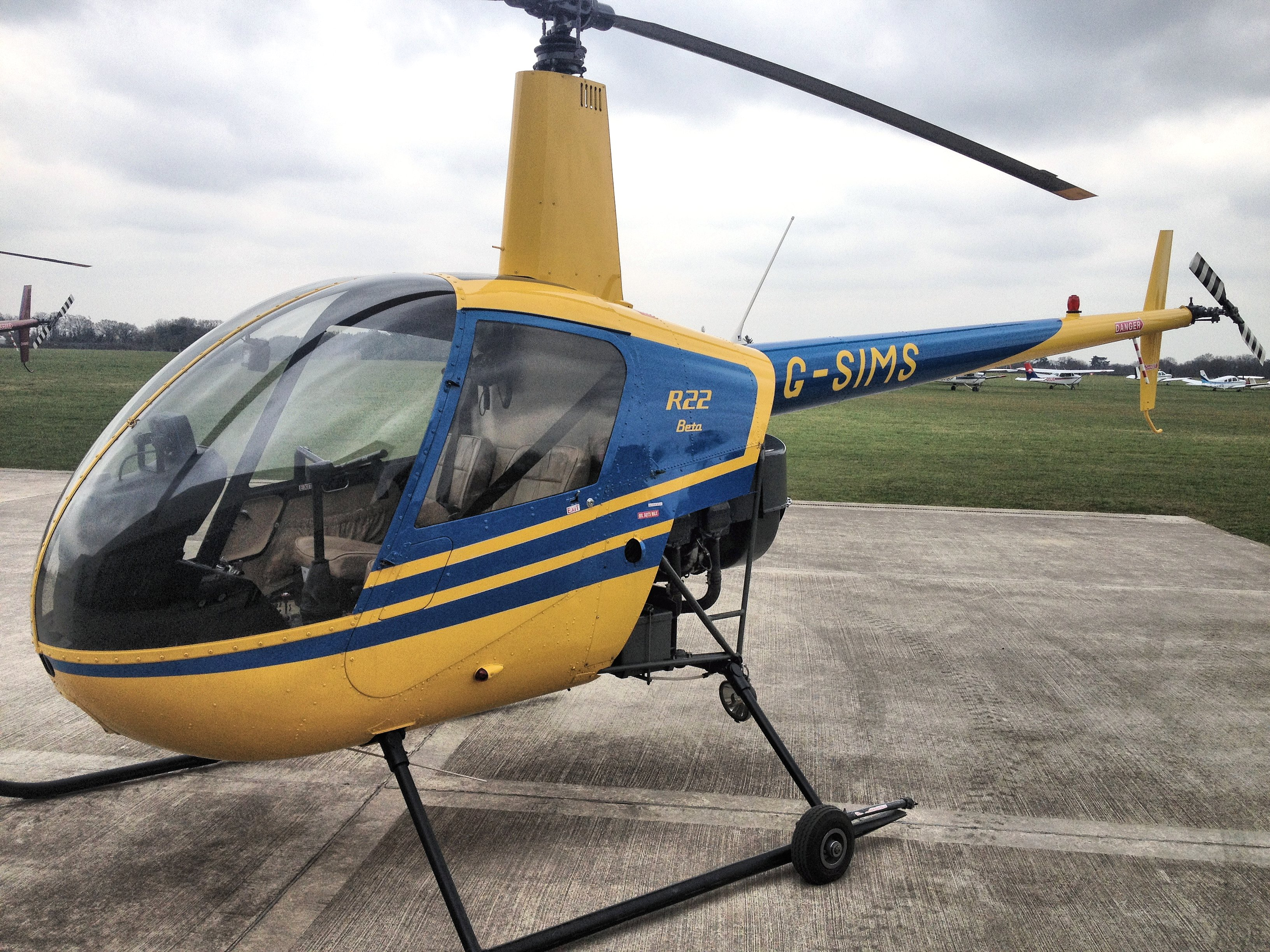 schweitzer helicopter with 2 on Mirabel Quebec Based Bell Helicopter Textron Canada Of Mirabel To Supply Seven 412epi To The Canadian Coast Guard additionally 182466568871 furthermore 932543 further 2 together with Flotte Und Ausruestung.
