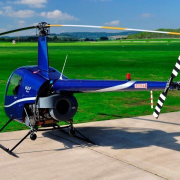 helicopter pilot scholarships with Used Robinson R22 on Uk Europes First Easa Robinson R66 Turbine also Meet Our Newest Cabri G2 Pplh as well Tsp aceplace additionally Boeing Highlights The Need For More Women Pilots In Latest Pilot Forecast as well Celebrating Novembers Successes.