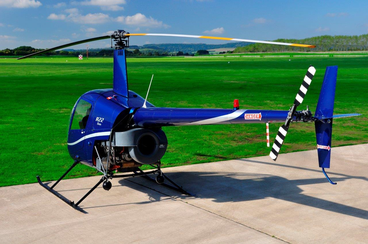 helicopter rides manchester with Used Robinson R22 Beta 2010 on Used Robinson R44 Eng Ii Hd 2005 further Full Day Wine Tasting Experience Manchester likewise Rc Aeroplanes At Lhc further Helicopter Sightseeing Tours together with Used Robinson R22 Beta 2010.