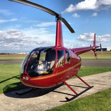 helicopter pilot scholarships with Used Robinson R44 on Uk Europes First Easa Robinson R66 Turbine also Meet Our Newest Cabri G2 Pplh as well Tsp aceplace additionally Boeing Highlights The Need For More Women Pilots In Latest Pilot Forecast as well Celebrating Novembers Successes.