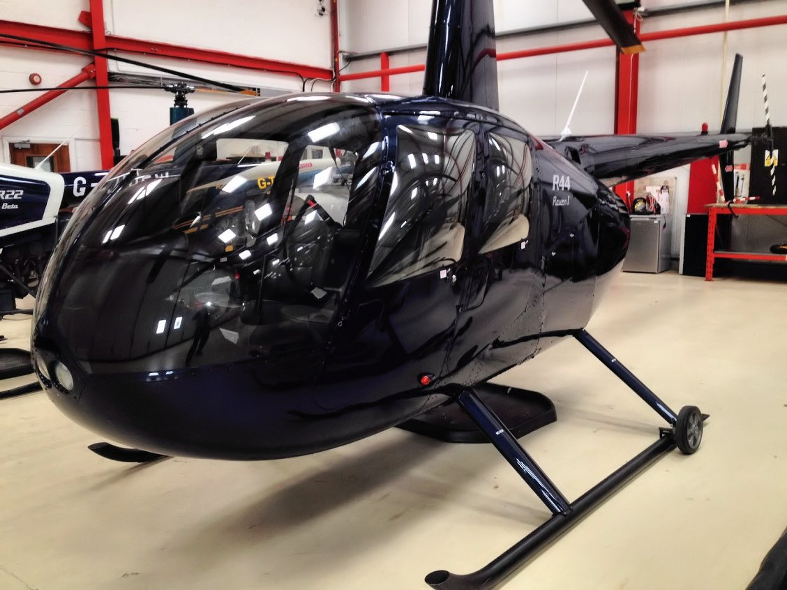 rc helicopters sale with Used Robinson R44 Raven 2008 on SilverSelfBalancingScooterHoverboard in addition 53p 20018 additionally Harry Potter Hogwarts Express Tin Sign as well Watch also Lonestar Kit Helicopter Design Mini Helicopter Personal Helicopter.