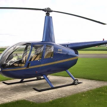 pre owned helicopters for sale with Used Robinson R44 on 247 Boeing 767 300er furthermore Why Join Airbus Helicopters moreover Bombardier Global 6000 17 also Used Robinson R22 Beta Ii New 2015 Overhaul as well Used Robinson R66 Turbine 2011 2.