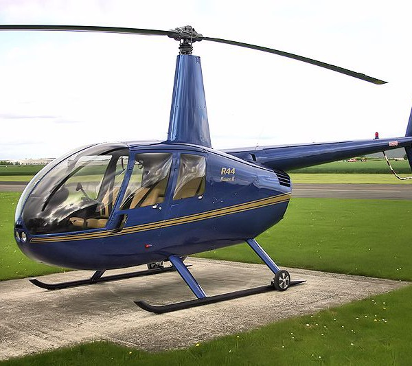4 rotor rc helicopter with Used Robinson R44 Raven Ii 2006 on Velos 880 furthermore Bertone Designs Project Zero Electric Tilt Rotor Aircraft also Watch additionally Walkera Pandora Warrior Fpv Twin Copter Avatar Pandora Kit P 65774 furthermore 5795626282.