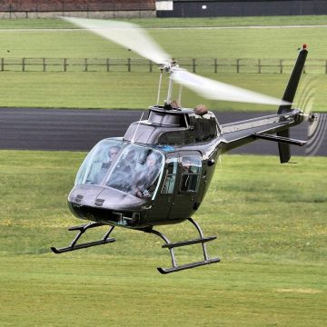 bell helicopter for sale with Used Bell 206 Jet Ranger on Bell 47 10 further Bell 407 Civil Utility Helicopter Textron Inc moreover 1983 cessna T210n in addition Eurocopter Ec225 Super Puma in addition Mh 6 Little Bird.