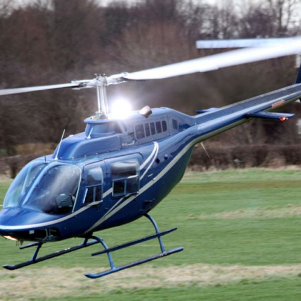 helicopter rides manchester with 1974 Used Bell 206bii Jetranger on Used Robinson R44 Eng Ii Hd 2005 further Full Day Wine Tasting Experience Manchester likewise Rc Aeroplanes At Lhc further Helicopter Sightseeing Tours together with Used Robinson R22 Beta 2010.