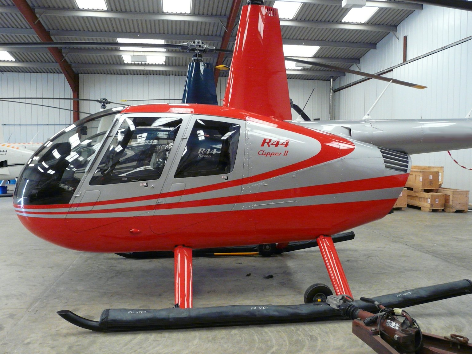 rc helicopters sale with Used Robinson R44 Clipper Ii 2010 on SilverSelfBalancingScooterHoverboard in addition 53p 20018 additionally Harry Potter Hogwarts Express Tin Sign as well Watch also Lonestar Kit Helicopter Design Mini Helicopter Personal Helicopter.