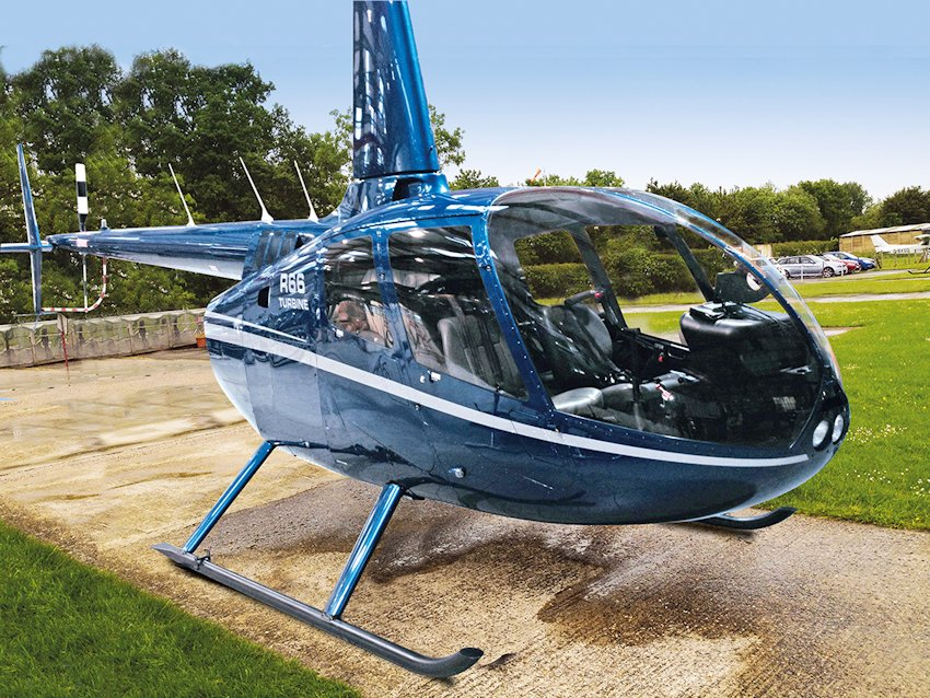 Used Robinson R66 Turbine - Heli Air - Used Robinson R66 ... on enstrom helicopter, ocean water from helicopter, robinson helicopter, r66 helicopter, historical helicopter, world's largest russian helicopter, kiro helicopter, r12 helicopter, woman jumping from helicopter, bell helicopter,
