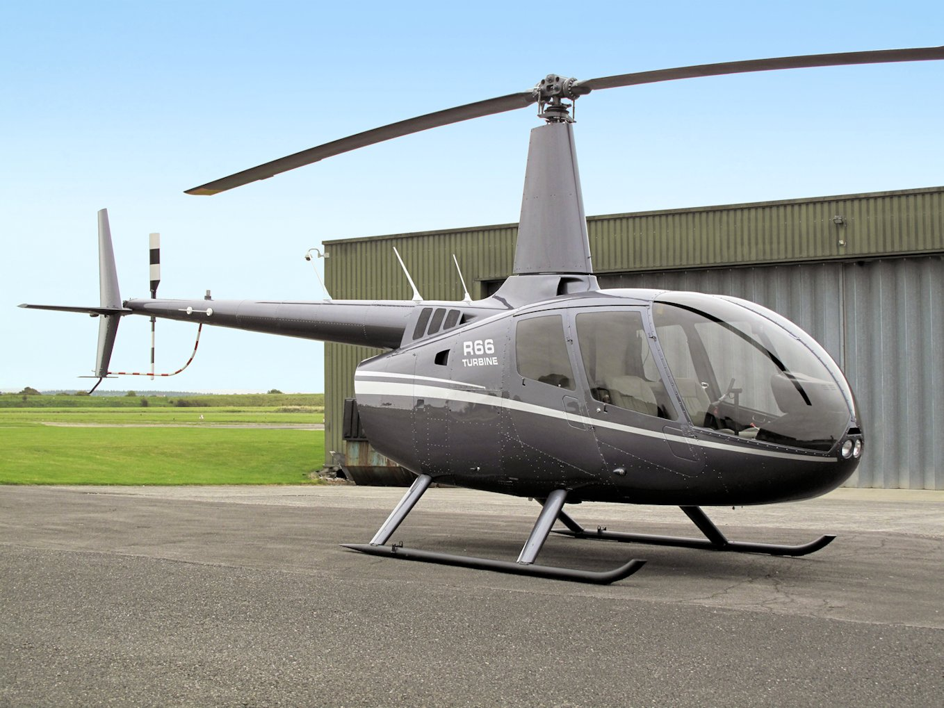 used helicopter for sale with Used Robinson R66 Turbine 2011 2 on Used Robinson R66 Turbine 2011 2 moreover The Ov 10 Bronco Ramona Air Attack 330 besides Most Expensive Helicopters In The World moreover Cgs Hawk Classic Two Seat moreover Top Gun Days.
