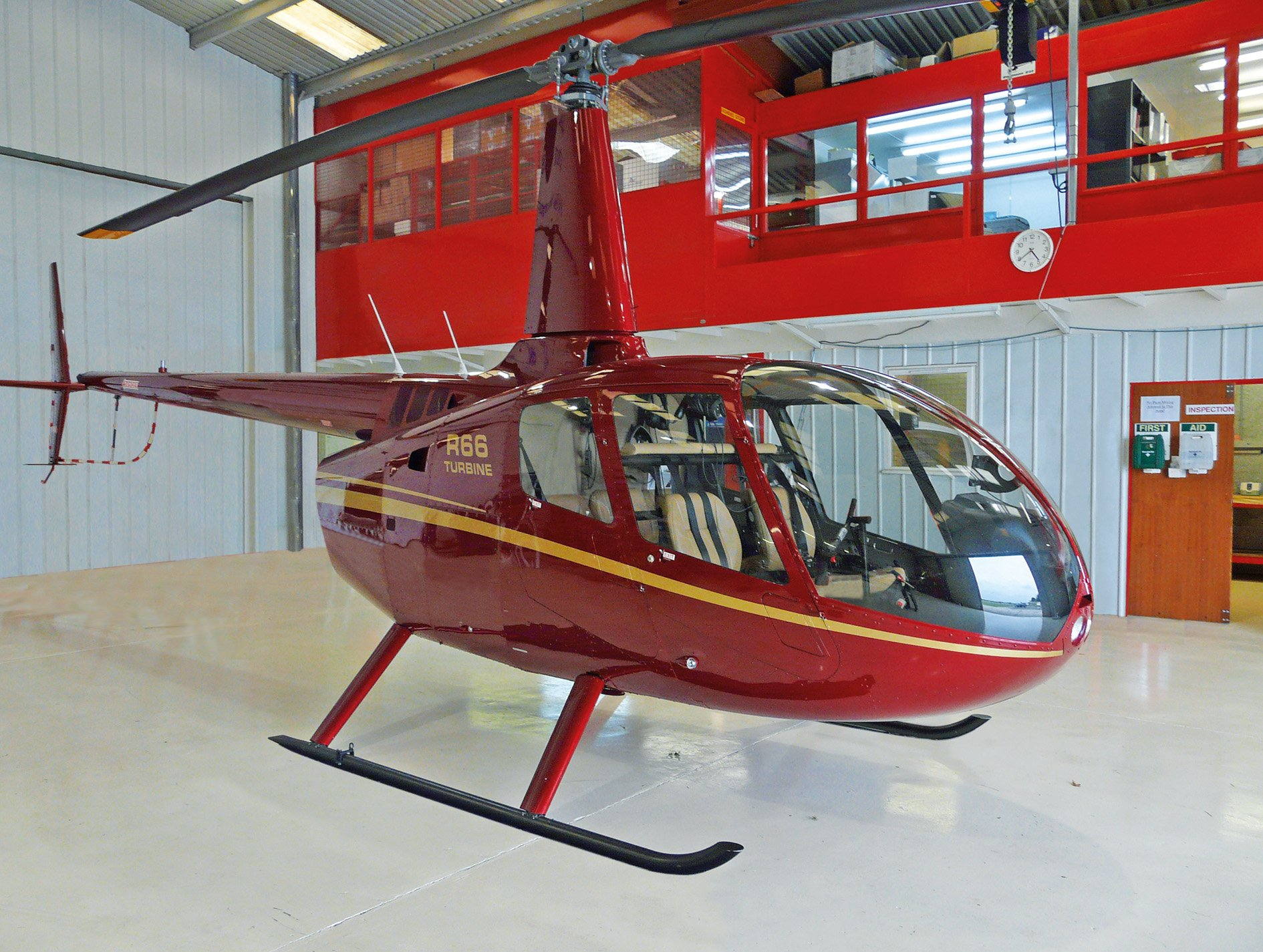 schweizer helicopter for sale with Used Robinson R66 Turbine 2011 Sale on IFAV additionally Acdata 269 en in addition Cabri mga moreover The Future Of Tanks Is Infrared Stealth furthermore Used Robinson R66 Turbine 2014.