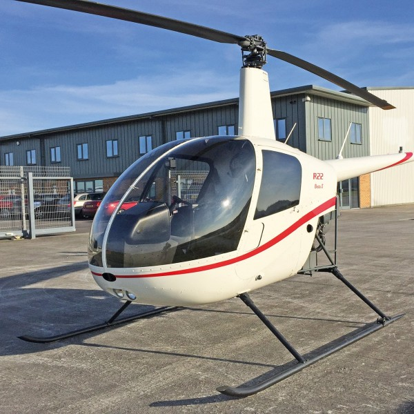 schweizer helicopter for sale with Used Glass Cockpit Robinson R22 Beta Ii 2014 on Watch besides Airbus H 145 Eurocopter Ec 145 furthermore 1983 Bell 222 SP as well 2002 Beechcraft King Air 350 likewise Accidents ch 7.