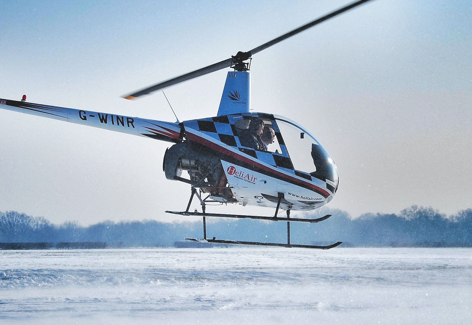airbus helicopters with Helicopter Hover Challenge on 217 Airbus A320 besides H160 also Airbus Helicopters H145   Private 248042 large furthermore Helicopters H130 Finds New Application Aerial Work together with Helicopter Hover Challenge.