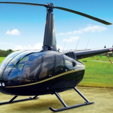 Pre Owned Helicopter Sales Archives Robinson Helicopters Heli Air