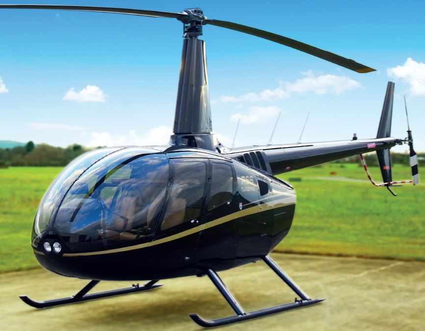 schweizer helicopter for sale with Used Robinson R66 Turbine 2014 on IFAV additionally Acdata 269 en in addition Cabri mga moreover The Future Of Tanks Is Infrared Stealth furthermore Used Robinson R66 Turbine 2014.