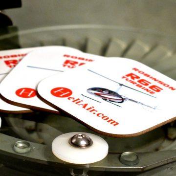 heli-air-r66-coaster