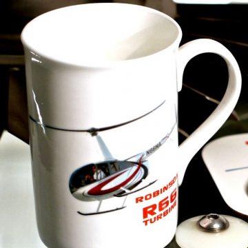 heli-air-r66-mug