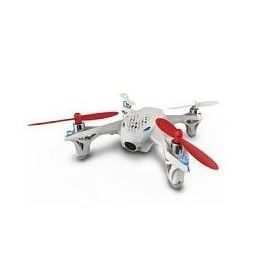 RC Quadcopters for sale, models, helicopters, boats, aeroplanes 2