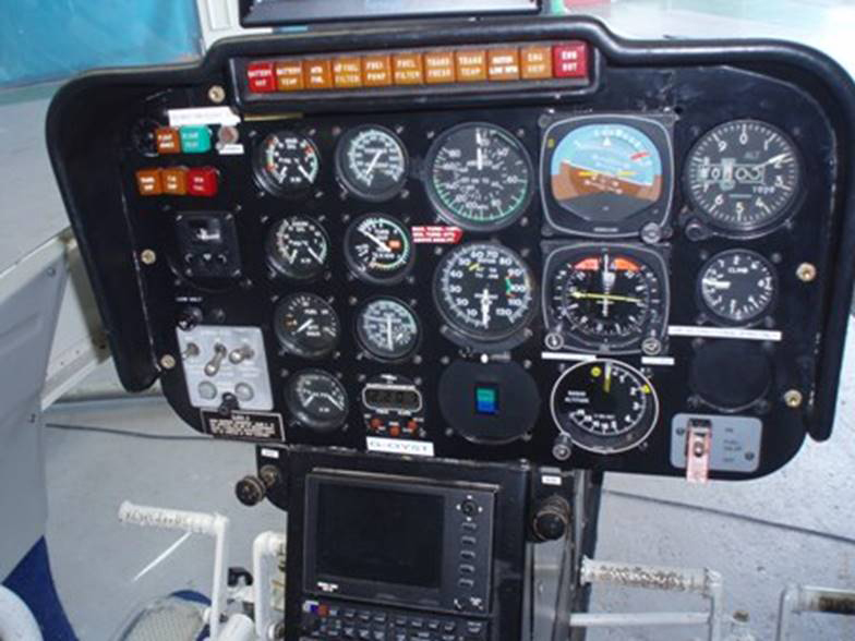 r44 helicopter for sale uk with 1975 Used Agusta Bell 206bii Jetranger on Used Robinson R66 Turbine 2014 For Sale also Search together with Helicopter Games For Girls together with Used Robinson R44 Raven Ii 2014 Overhaul likewise 617467.