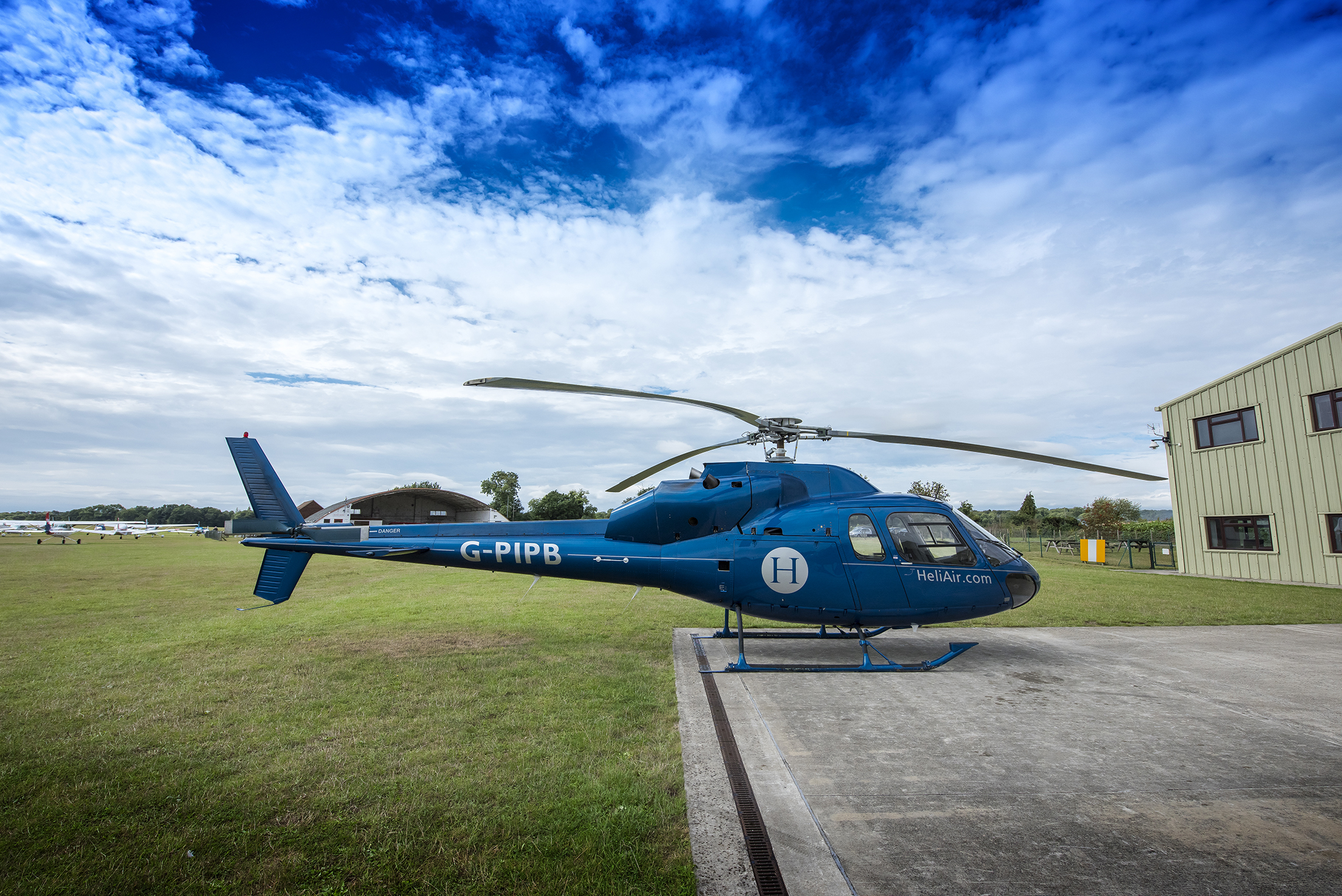r44 helicopter for sale uk with Used Eurocopter As355 Twin Squirrel Spifr For Sale on Used Robinson R66 Turbine 2014 For Sale also Search together with Helicopter Games For Girls together with Used Robinson R44 Raven Ii 2014 Overhaul likewise 617467.