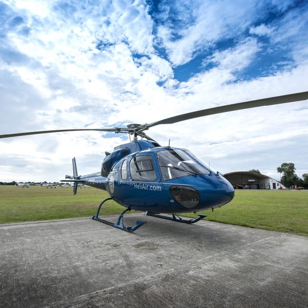 helicopter rides manchester with Used Eurocopter As355 Twin Squirrel Spifr For Sale on Used Robinson R44 Eng Ii Hd 2005 further Full Day Wine Tasting Experience Manchester likewise Rc Aeroplanes At Lhc further Helicopter Sightseeing Tours together with Used Robinson R22 Beta 2010.