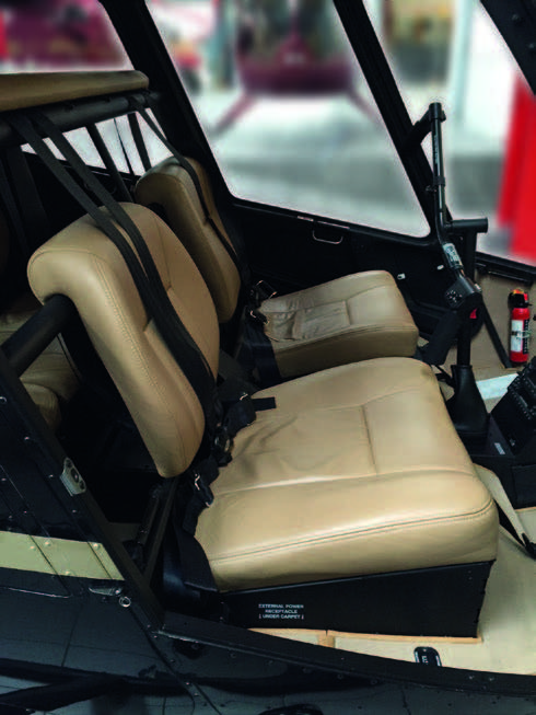 r44 helicopter for sale uk with Used Robinson R66 Turbine 2014 For Sale on Used Robinson R66 Turbine 2014 For Sale also Search together with Helicopter Games For Girls together with Used Robinson R44 Raven Ii 2014 Overhaul likewise 617467.